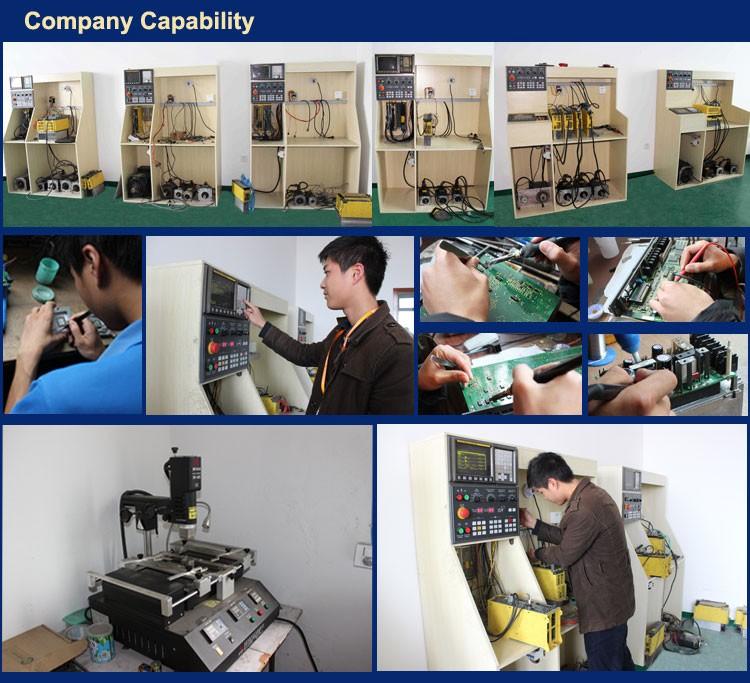 Siemens scheda di memoria, siemens ricambi 6ES5374-2KH21 Commercio all'ingrosso, produttore, produzione