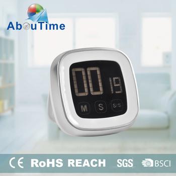 bae22ee3c52 Módulo De Relógio Digital Analógico Laboratório Temporizador - Buy ...