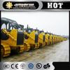 Chinest best bulldozer Shantui Mini bulldozer SD08-3 on sale