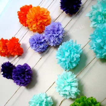 Diy make easy paper flowers best for decoration buy make easy diy make easy paper flowers best for decoration mightylinksfo
