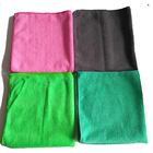 Dear Mom's Good Assistant Microfiber Household Cleaning Cloth Towel