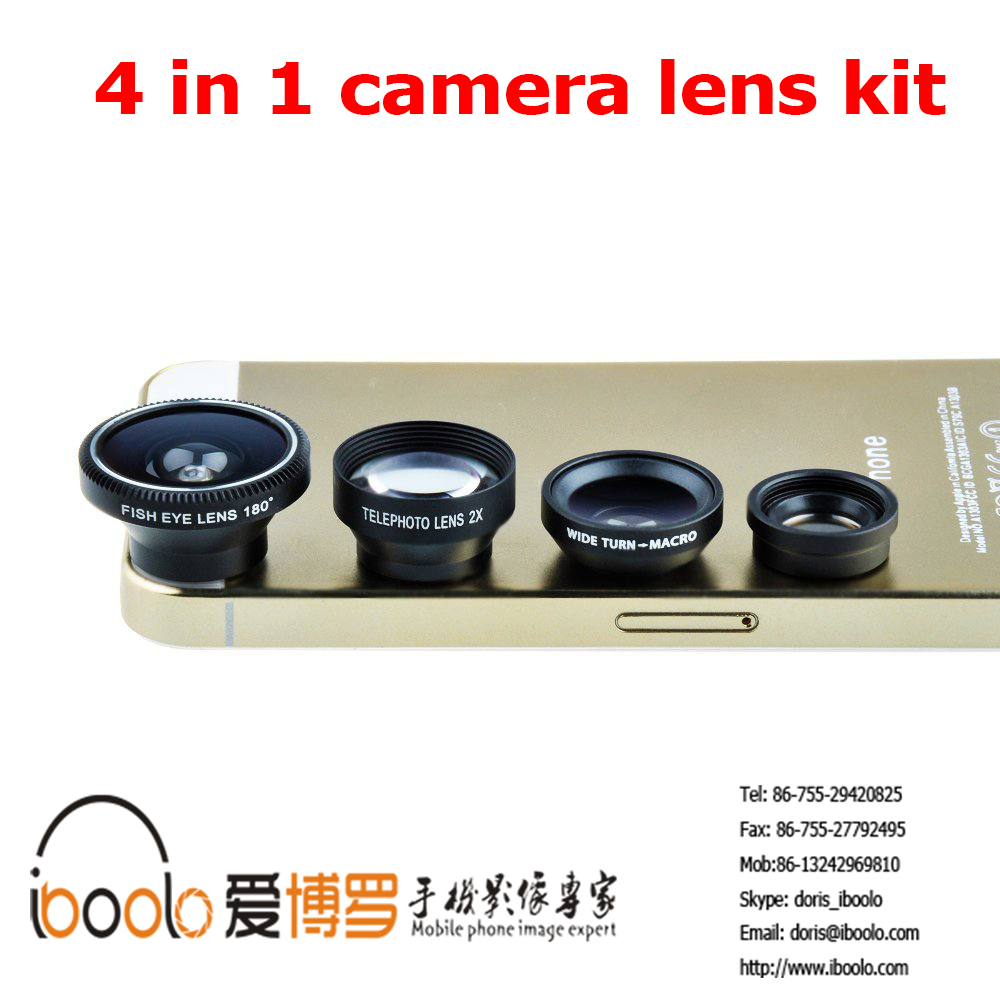 55mm fisheye lens, 55mm fisheye lens suppliers and manufacturers at