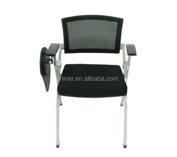 Super New Classic High Quality Training Chair With Desk For Office Folding Chairs Buy Folding Training Chair Office Chair Chairs With Attached Desk Unemploymentrelief Wooden Chair Designs For Living Room Unemploymentrelieforg