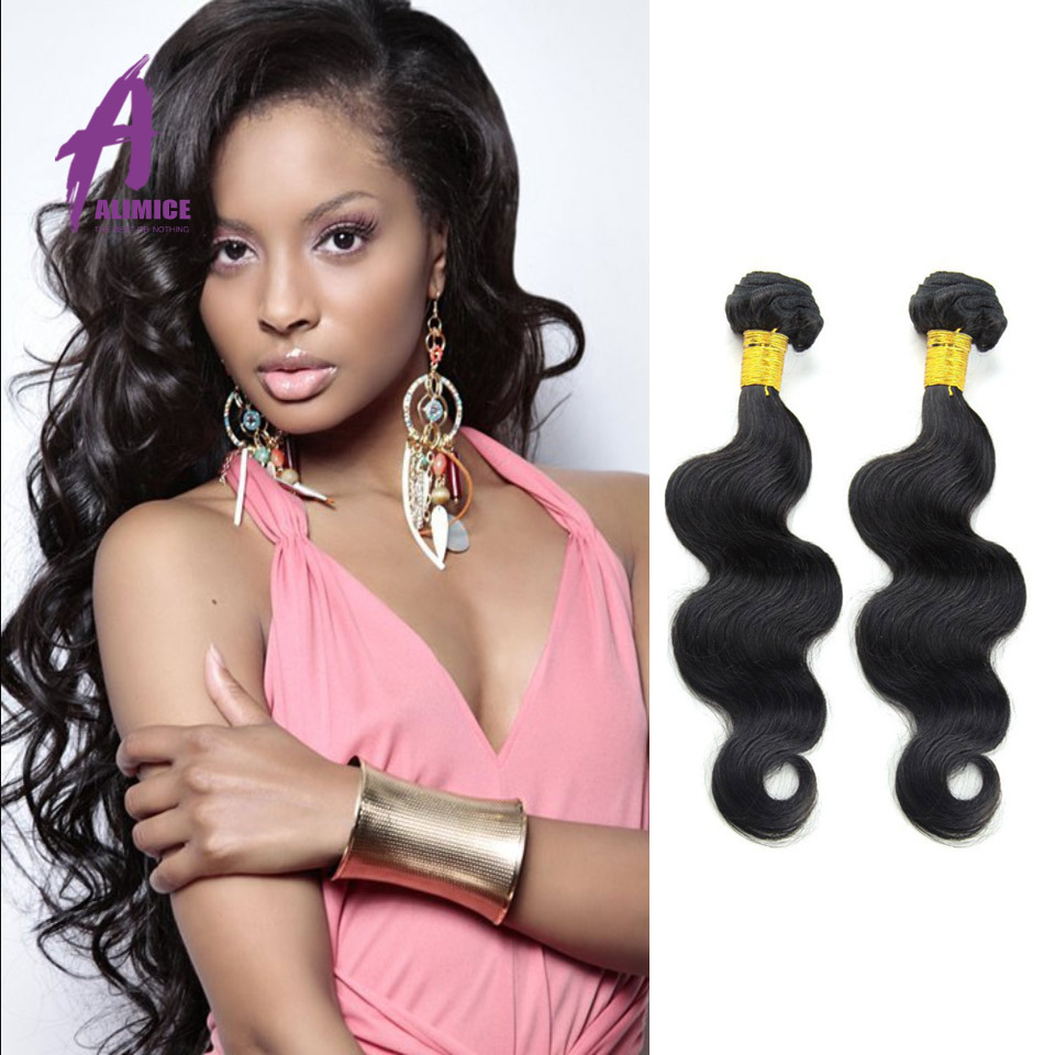 Ombre Senegalese Twist Synthetic Crochet Box Braids Body wave Curly Freetress Hair Extensions