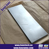 High quality tantalum sheet made from tantalum powder