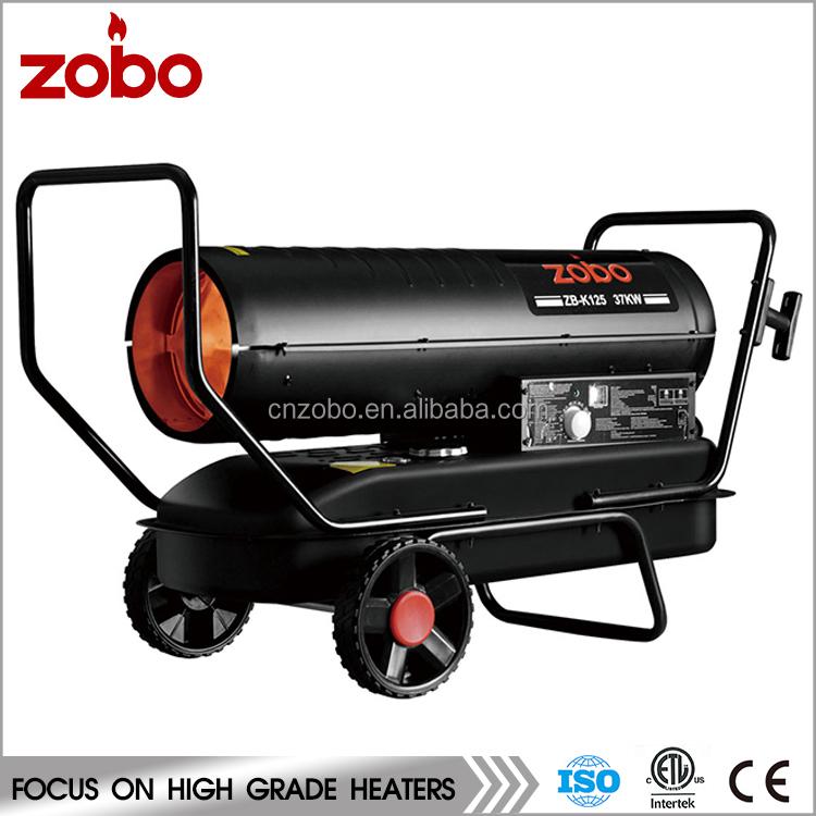 Diesel Heater 13kw For Heating Indoor Garage Machine - Buy 13kw Diesel  Heater For Farm,Indoor Heating Heater,Garage Machine Heater Product on