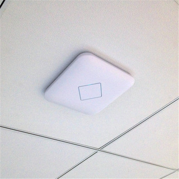 1200Mbps hotel 802.11ac router,high power 1000mw wireless access point,fit/fat wireless access point