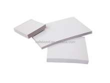 "5"" x 8"" Disposable Dental Lab Mixing Pads"