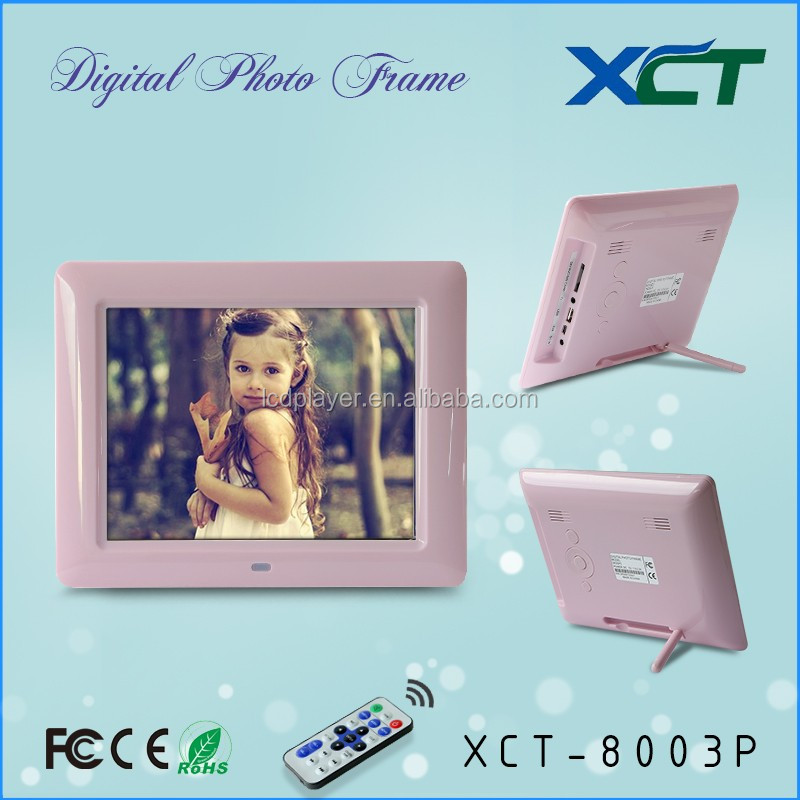 cheaper price tamil video song download of frame photo for digital photo frame deals