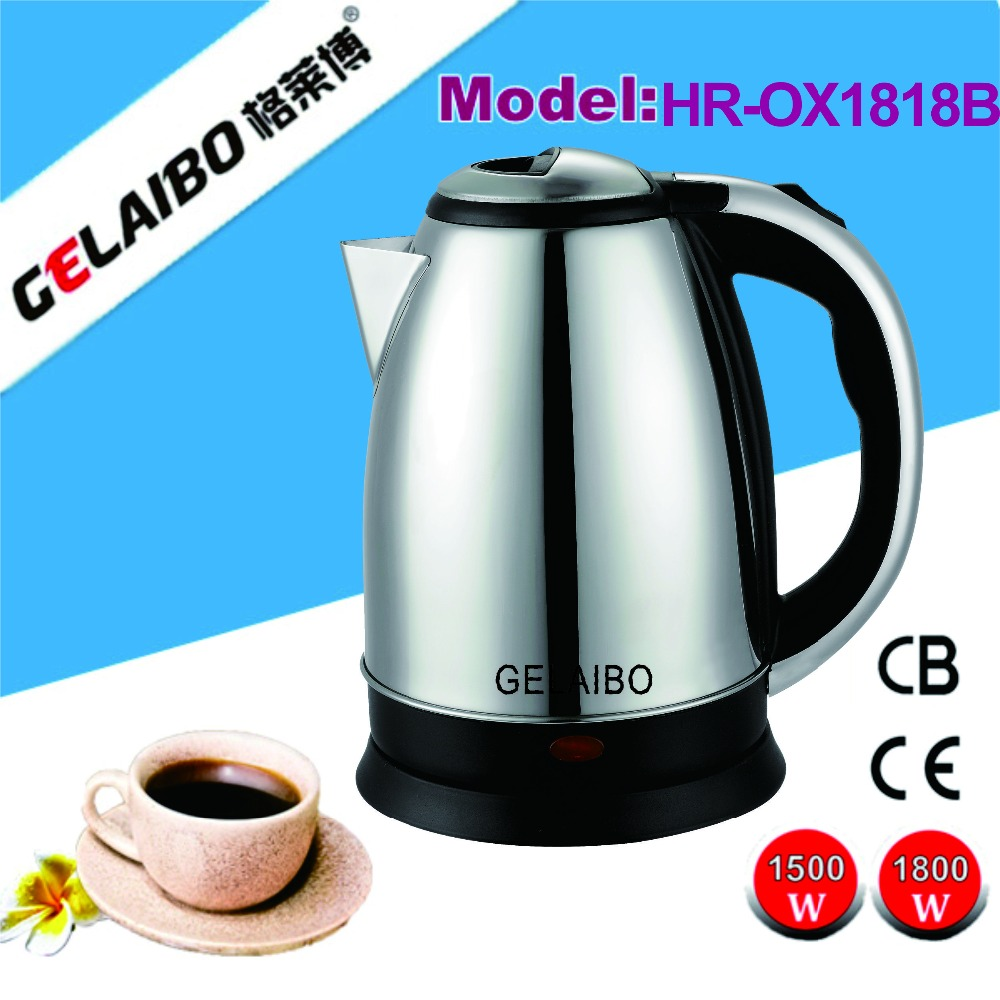 Uncategorized 220v Kitchen Appliances 110 volt appliances suppliers and manufacturers at alibaba com