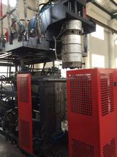 making machine plastic bottle plastic machinery
