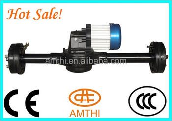 5kw brushless dc motor brushless dc motor 3000w 48v dc for 3kw brushless dc motor