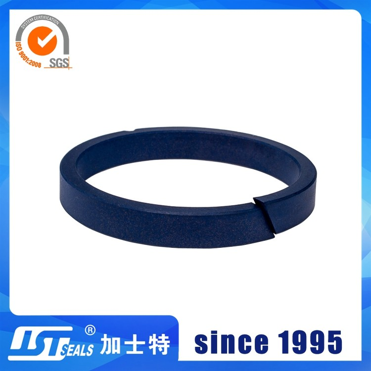 JST seals KZT pollution prevention seal prevent damage to the main seal