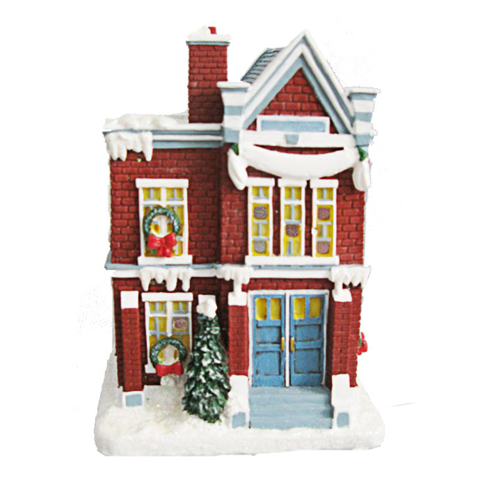 Christmas Village Houses.Hot Sell Unique Resin Christmas Village Houses Buy Christmas Village Houses Resin Christmas Houses Porcelain Christmas Village Houses Product On