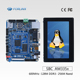 Industrial Grade Cortex-A8 Microprocessor Development Board Support 1-ch 100M Ethernet Port/Linux3.2/WinCE6.0