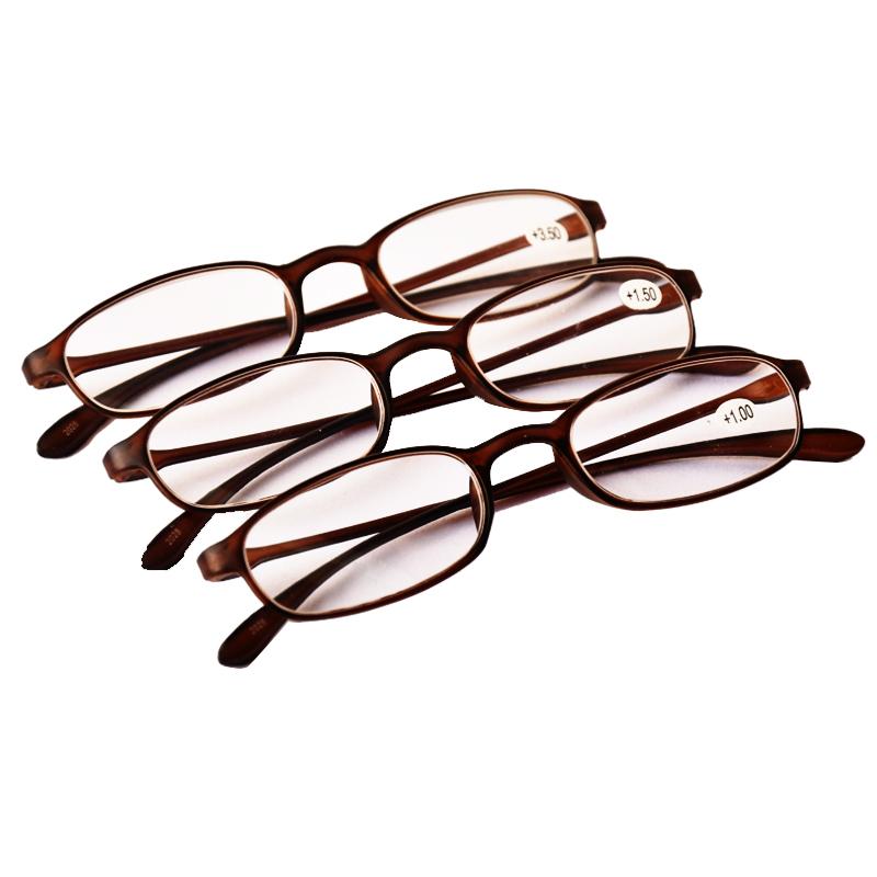 60704a12ab7 Men s Reading Glasses