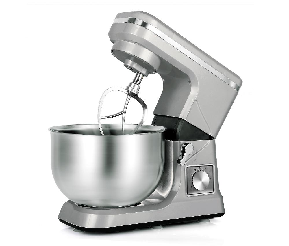 Mini Home Kitchen Appliance Dough Mixer - Buy Dough Mixer,Home ...