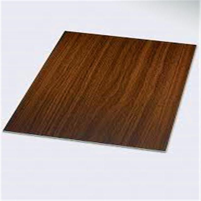 paneles madera para fachadas-Consiga su paneles madera para fachadas ...