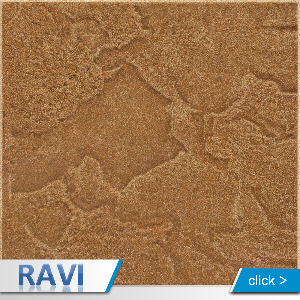 Discontinued tile gres monococcion tile discontinued tile gres discontinued tile gres monococcion tile discontinued tile gres monococcion tile suppliers and manufacturers at alibaba dailygadgetfo Images