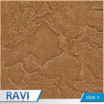 2017 New Arrivals Flooring Discontinued Tile Gres Monococcion