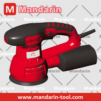 electric water sander paper for wood