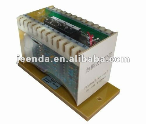 6GA2 490-0A AVR for 1FC5 & 1FC4 Series Generator