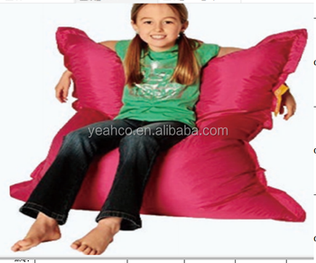 Pleasing Premium Confortable Soft Bean Bag Chair Big Sofa Children Cushion Lounger Coach Buy Beanbag And Large Lounger Big Sofa Lounger Coach Lazy Beanbag Camellatalisay Diy Chair Ideas Camellatalisaycom