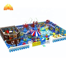 Giant commerciële indoor jungle <span class=keywords><strong>gym</strong></span> indoor play <span class=keywords><strong>gym</strong></span> voor kids
