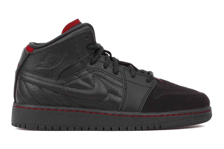 separation shoes 5f56c 21117 Get Quotations · Air Jordan 1 Retro 99 (GS) Big Kid Basketball Shoes