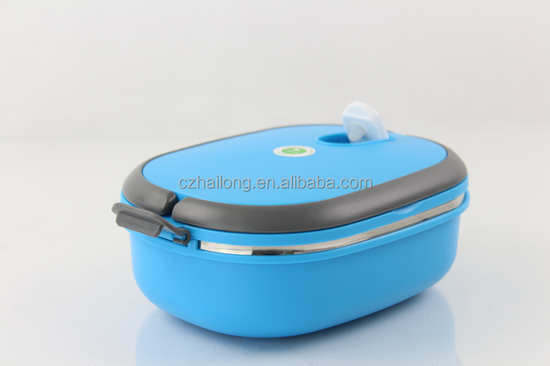Best Thermal Lunch Box To Keep Food Hot