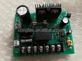 12v 3a 5a door lock access control power supply circuit board access12v 3a 5a door lock access control power supply circuit board access controller ups power