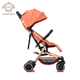 Multifunctional various color umbrella wholesale quinny baby stroller