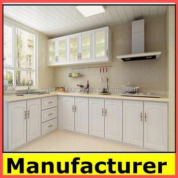 Kitchen Cabinet Door Laminate