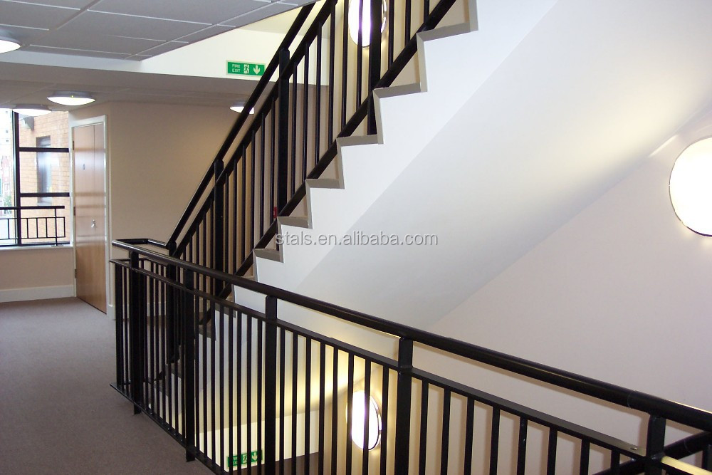 Indoor Wrought Iron Balcony Railing, Indoor Wrought Iron Balcony ...