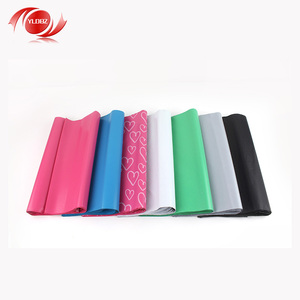 Online Stock Custom Waterproof Top Quality Various Color Poly Mailers Bag 45*55CM