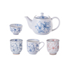 /product-detail/blue-and-white-glazed-flower-tea-sets-chinese-ceramic-tea-cup-set-porcelain-coffee-set-cups-with-pot-60797166068.html