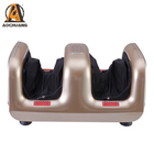Chinese supplier salon foot spa equipment body massage vibrator professional