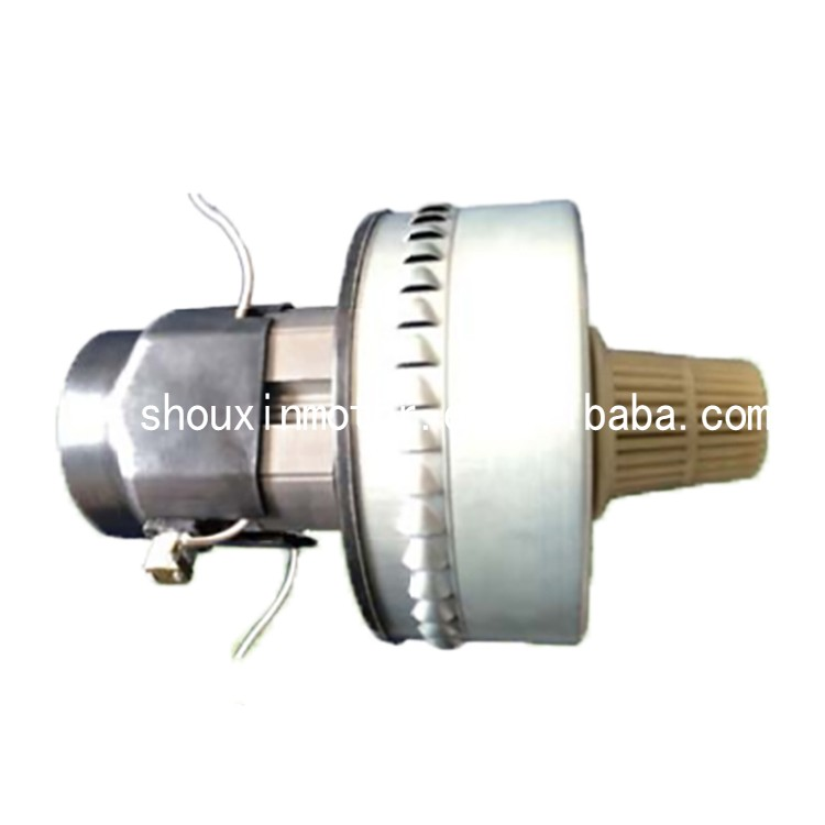 Excellent Product Motor Philips Buy Motor Philips
