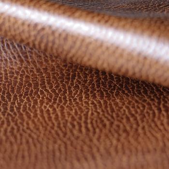 Chinese Sofa Fabric For Usa Waterproof