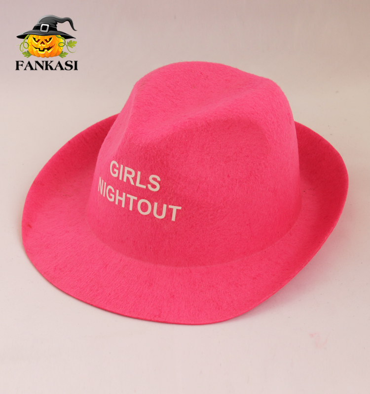 2ea6ef61b China Evening Hat, China Evening Hat Manufacturers and Suppliers on ...