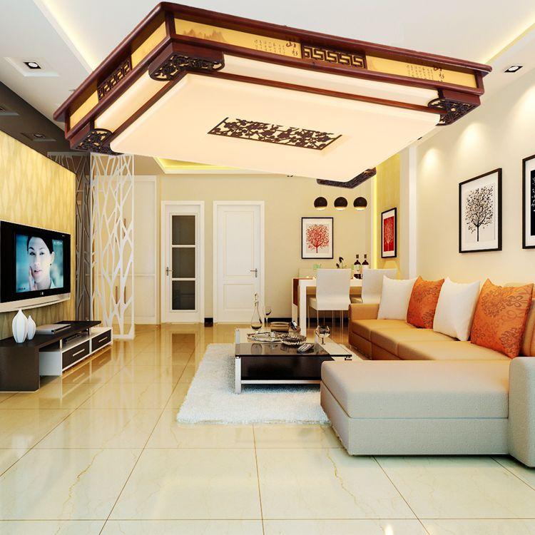 moderne wohnzimmer lampen interessante ideen f r die gestaltung eines raumes in. Black Bedroom Furniture Sets. Home Design Ideas