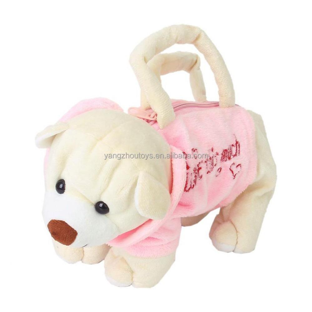 China teddy bear bag wholesale 🇨🇳 - Alibaba 3ac31f7522fc9