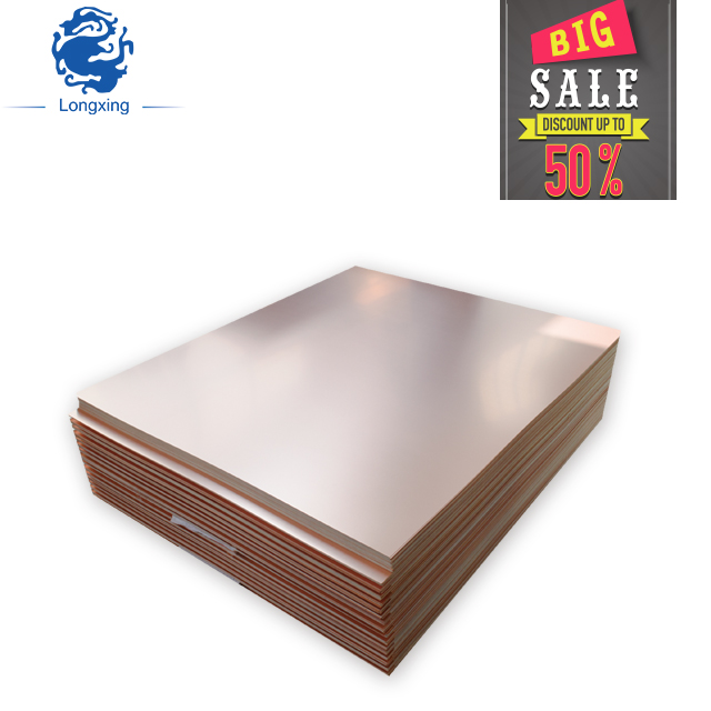 Copper clad laminates manufacturer laminate suppliers <strong>scrap</strong>