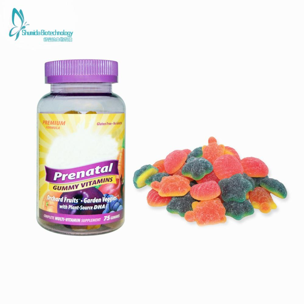 China kid gummy vitamins wholesale 🇨🇳 - Alibaba
