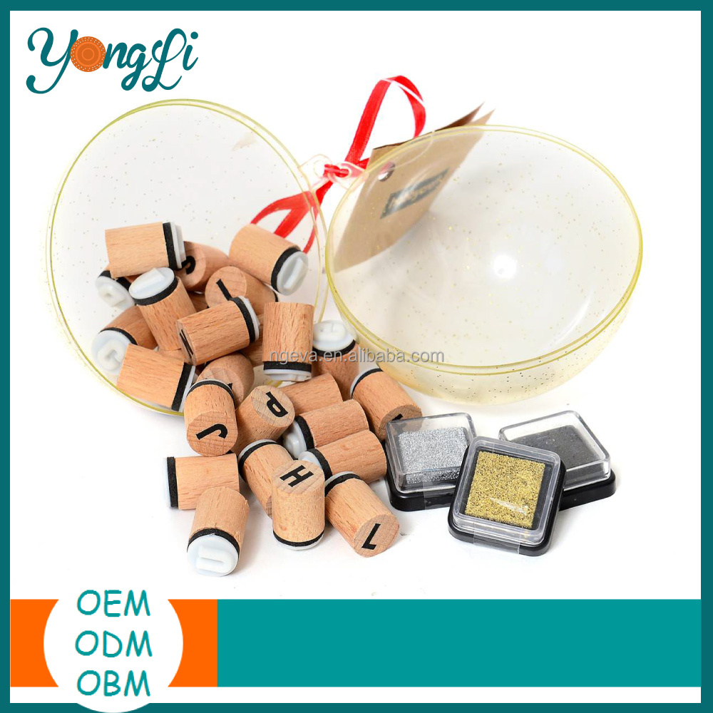 Food Packaging Small Plastic Sealed Containers