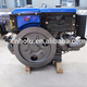 12hp Pump Malaysia Marine Small Engines Boats Diesel Generator Water Cooling Air Cooled System For China Boat Motors