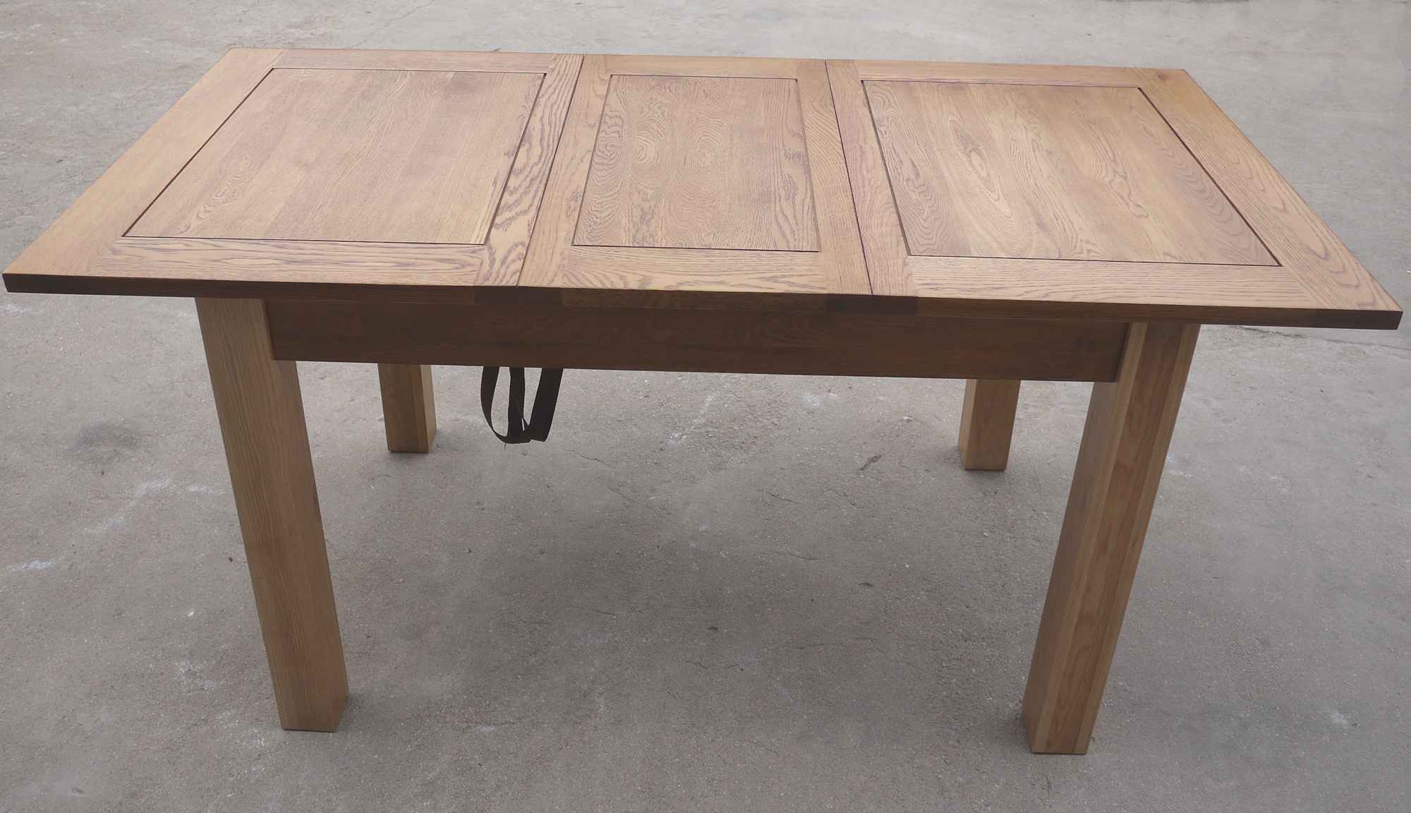 Expandable console tables image collections coffee table design ideas - Expandable console tables ...