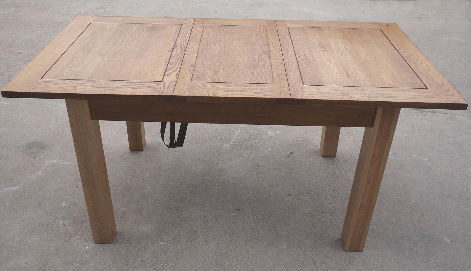 Expandable console table expandable console table suppliers and expandable console table expandable console table suppliers and manufacturers at alibaba geotapseo Images