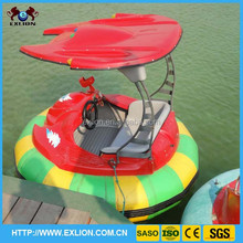 low price import inflatable bumper boats with more and more welcomed