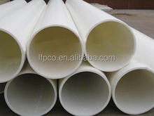 China large diameter pvc pipe prices/pvc pipe for water supply/drainage